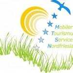 logo_mts_Kurven-e1367598799301