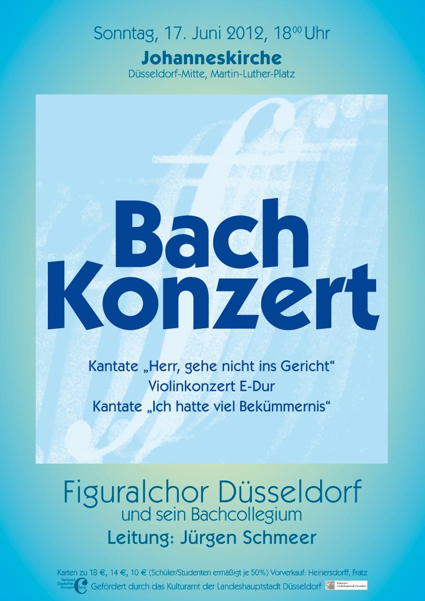 Plakat Juni 2012:PlakatMärz 12