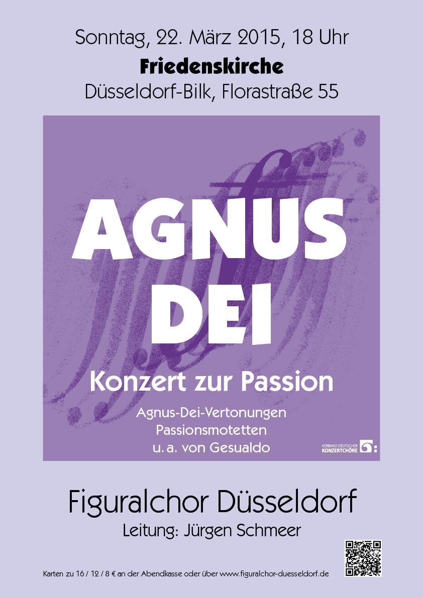 2015_Plakat_Agnus_Dei
