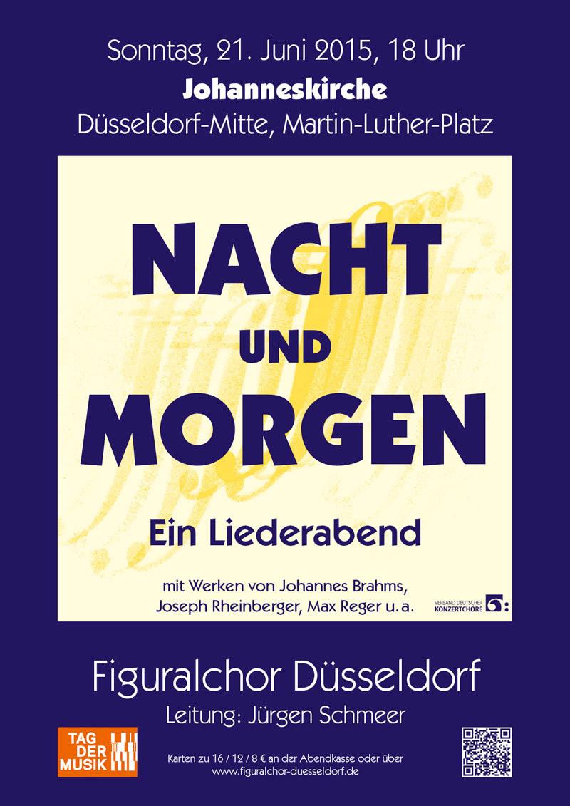 2015_Plakat_Nacht_und_Morgen