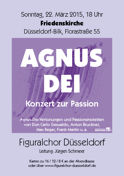 Figuralchor_MRZ15_web