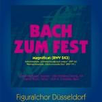 20131215 Bach Zum Fest