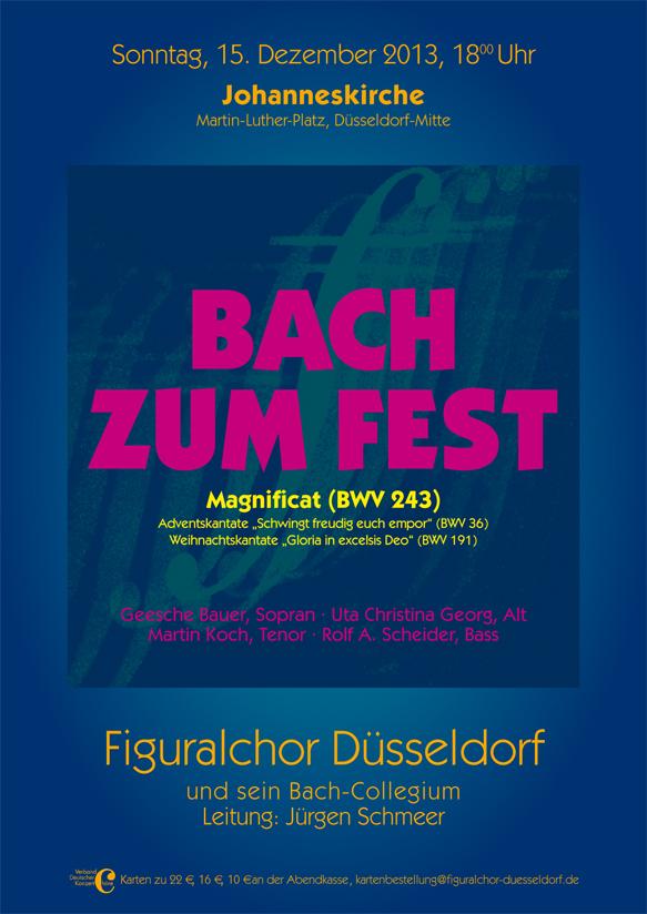 Plakat bach 2/2013