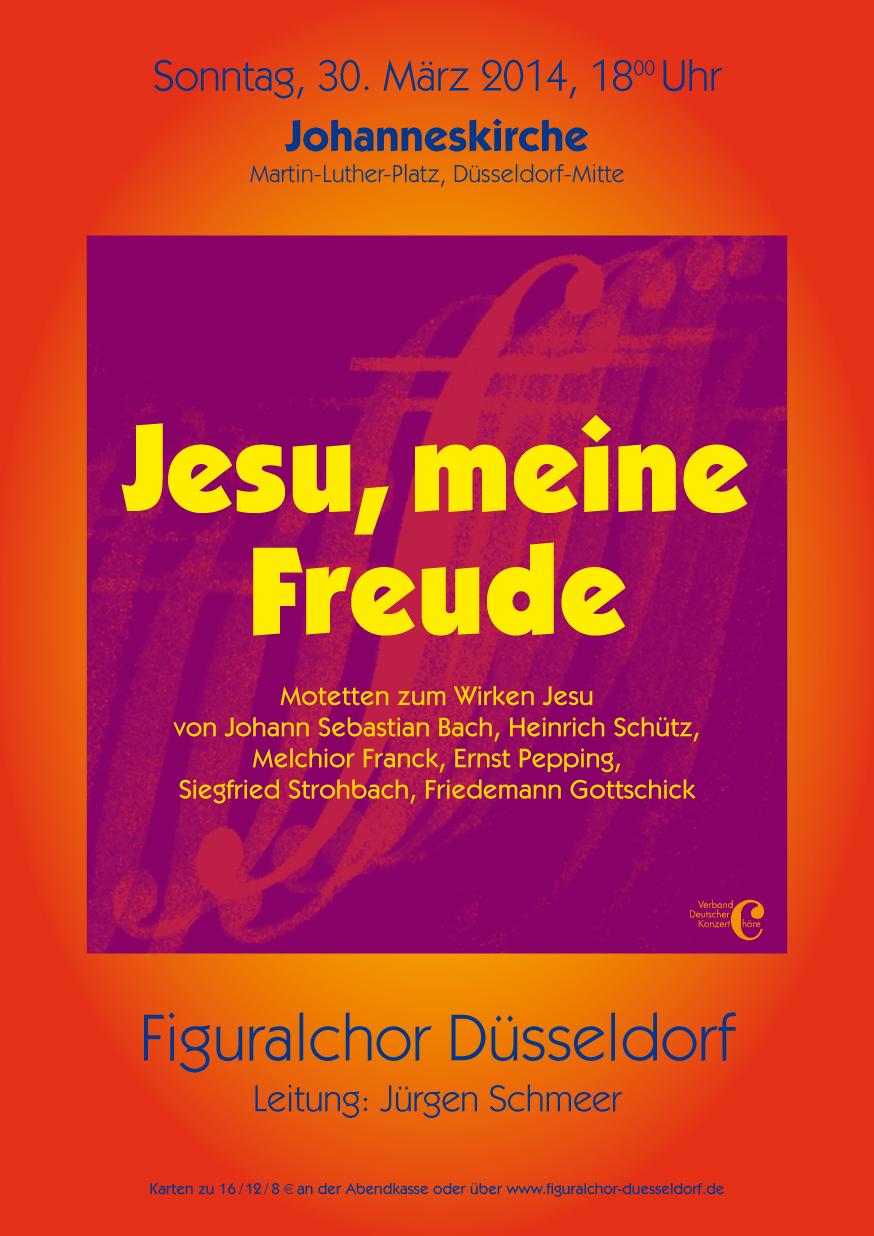 Plakat Fru hjahr neu2014:Plakat März2014