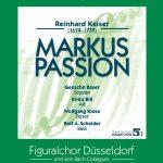201703-markuspassion