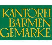 Barmen_Gemarke